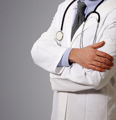 раскрутка клиники